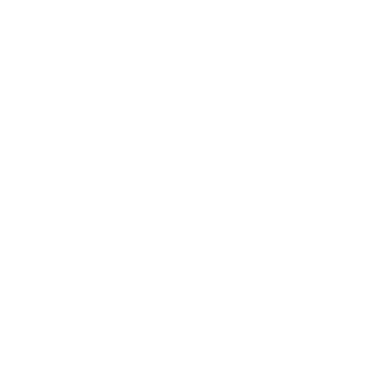 CLIPPING AND TRIMMING